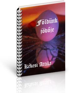 ingyen letölthető ezoterikus könyvek